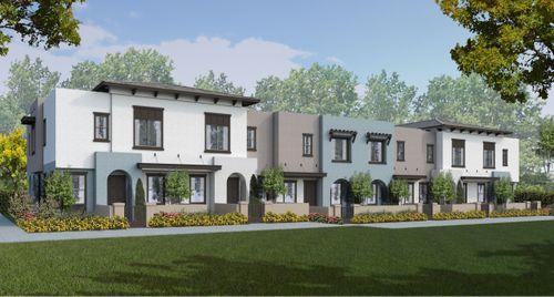 new homes in vista ca 112 communities newhomesource