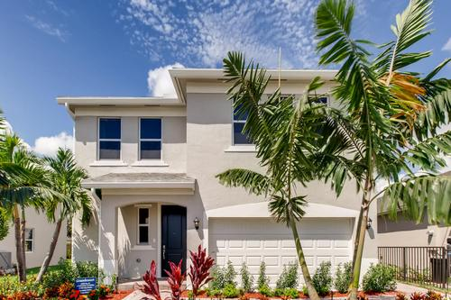 Peachy South Miami New Homes For Sale Search New Home Builders In Home Interior And Landscaping Elinuenasavecom
