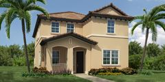 24461 SW 117 Path (Cheley)