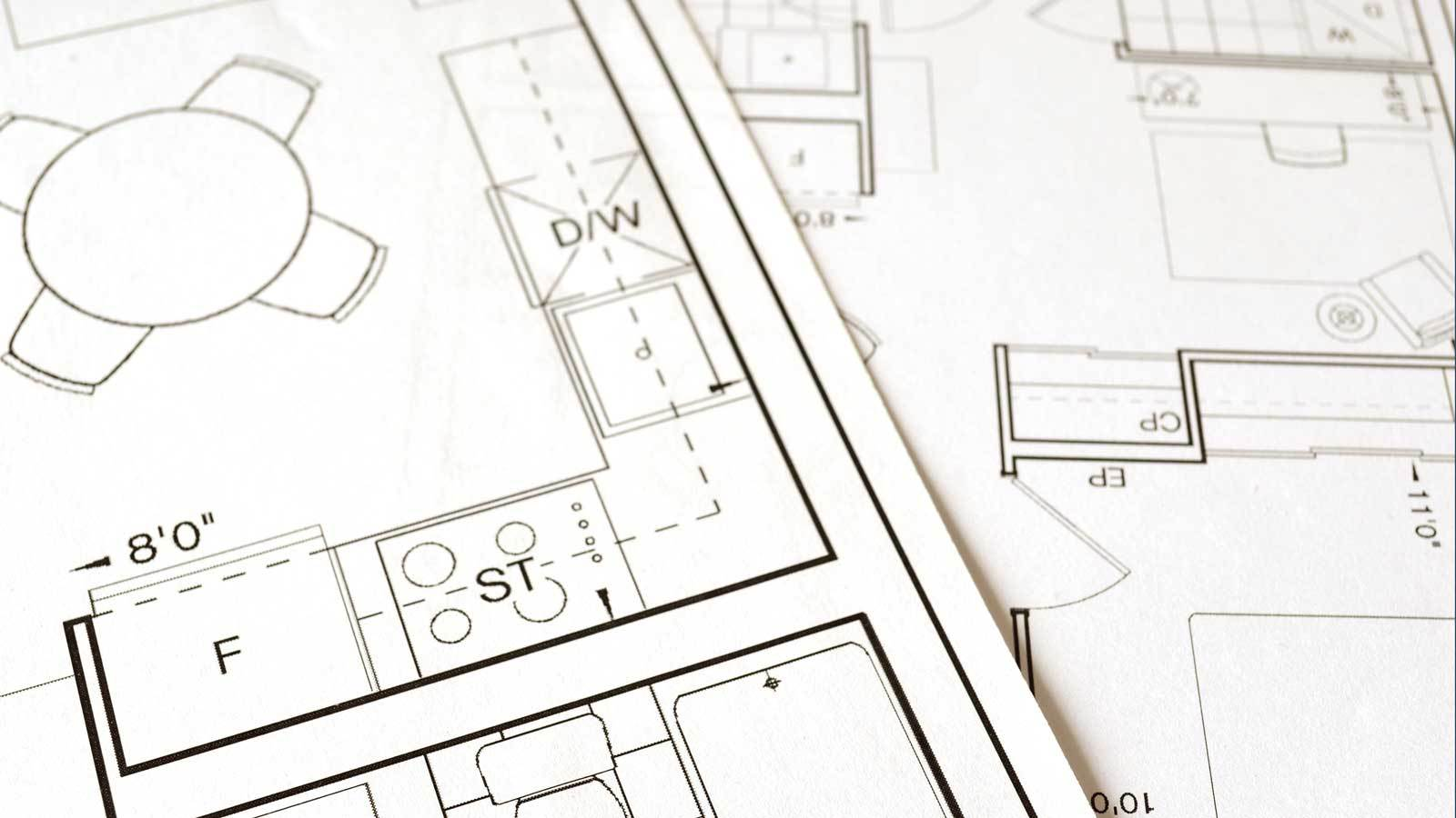 D R  Horton New Home Plans in Las Vegas NV | NewHomeSource