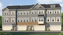 355 Dawson Place (Auburn)