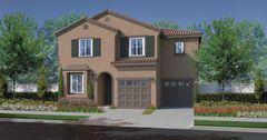 35353 WHITE CAMARILLO LANE (Residence 2156)