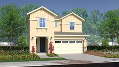 35539 ASTURIAN WAY (Residence 2022)