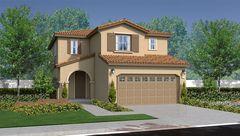 Residence 2213