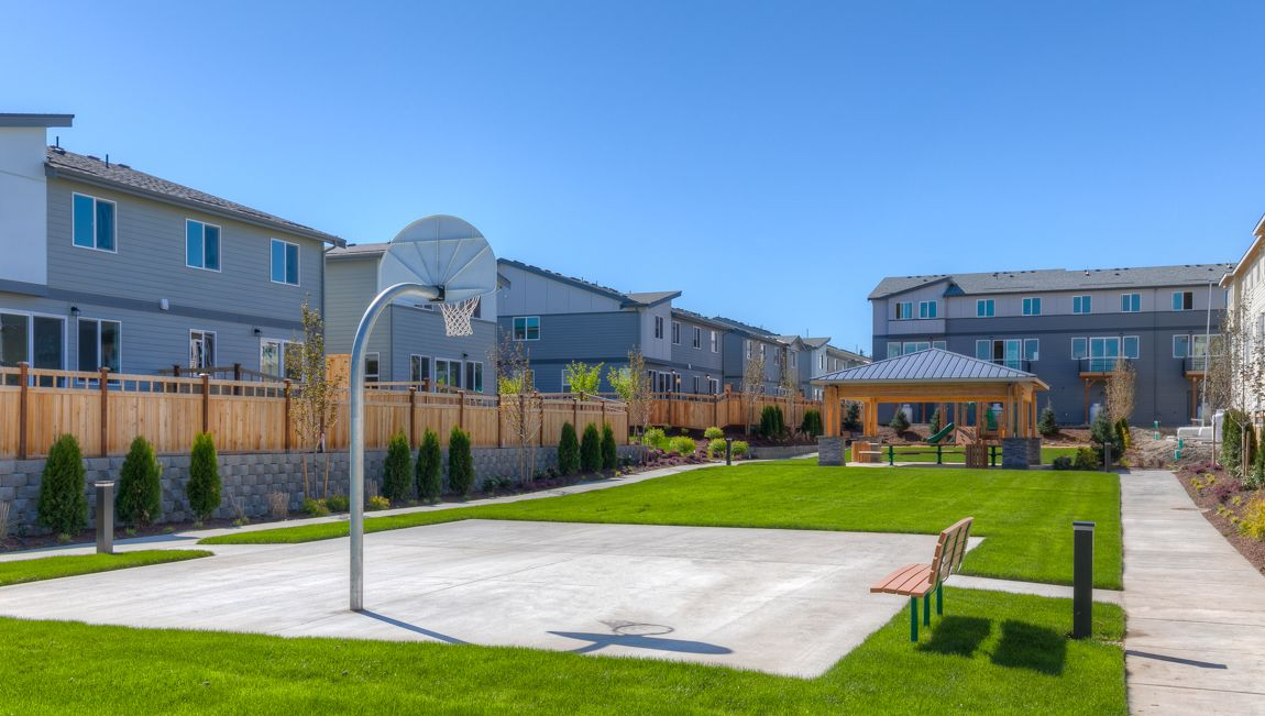 New Homes in Bothell, WA | 556 Communities | NewHomeSource
