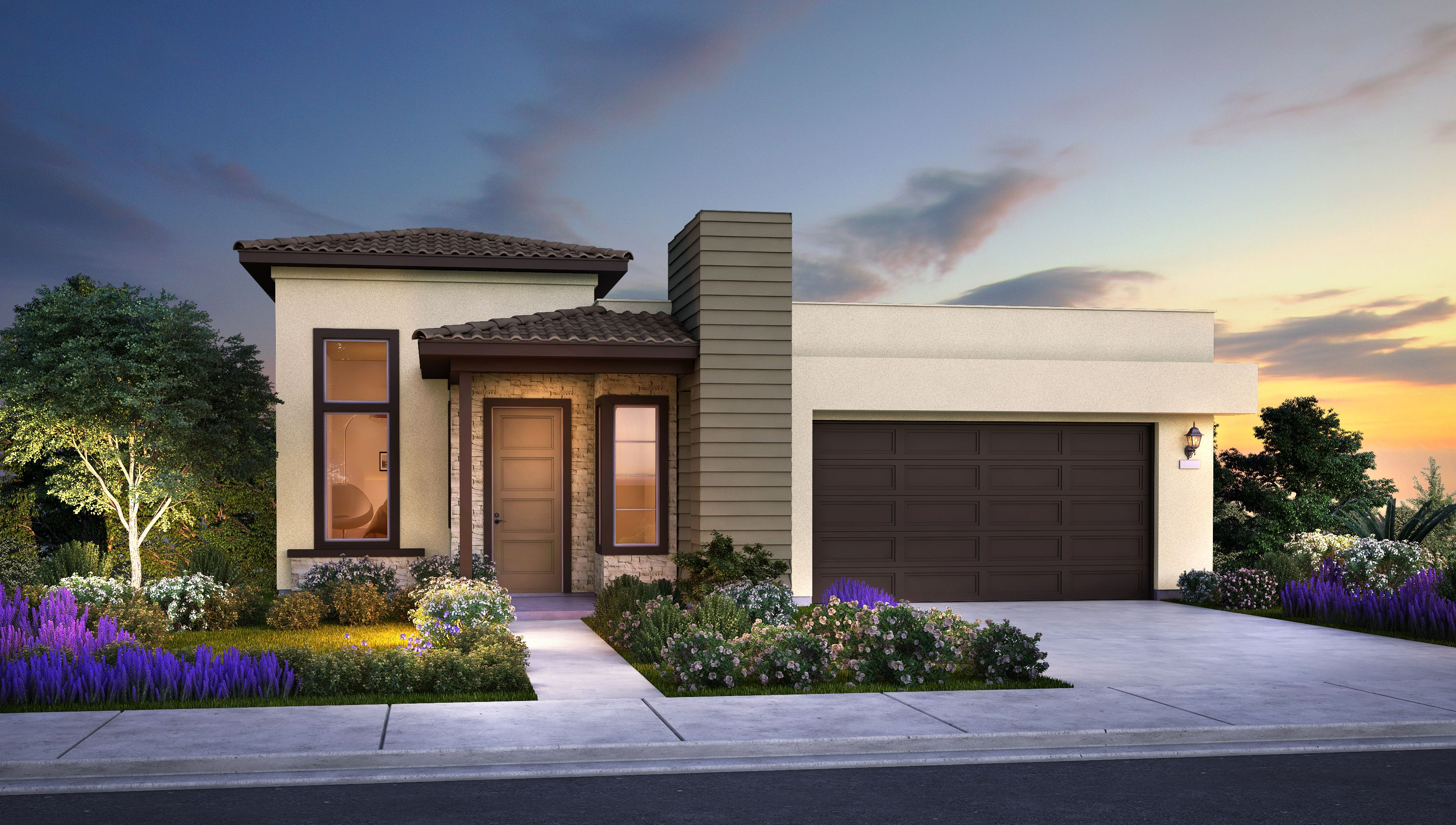 New construction homes plans in north hollywood ca 1073 homes newhomesource