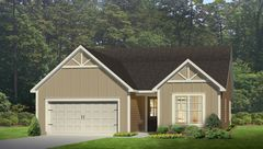 225 Rolling Woods Ct (Litchfield)