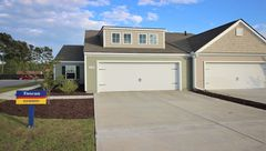 1101 Hickory Knob Court or 171 (TUSCAN)