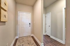 8598 ROSEFIELD DR N (The Delray)