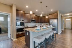 4774 Copper Circle (The Clifton)