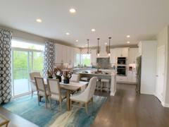 4754 Winged Foot Trail (The Armstrong)