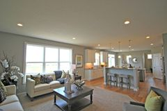 4758 Winged Foot Trail (The Madison)