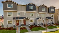 7786 NW Sitka Terrace (Hibiscus 1698A)