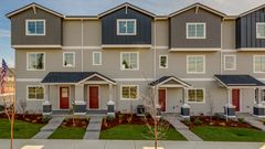 7790 NW Sitka Terrace (Wisteria 1723A)