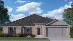 10583 Tumbleweed Drive (Remington)
