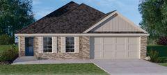 10553 Tumbleweed Drive (Tunica)