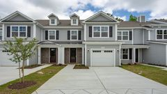 2404 Kings Bay Dr (Aviator)