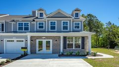 4720 Blackwater Cir (Kittyhawk)