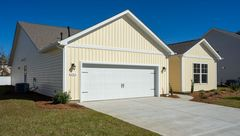 4968 Oat Fields Dr (Litchfield)