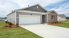 2807 Eclipse Drive (KERRY)