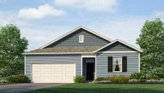 2786 Eclipse Drive (KERRY)