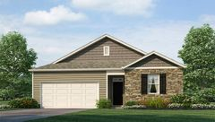 2770 Eclipse Drive (KERRY)