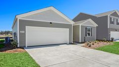2747 Eclipse Drive (Macon)