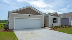 2759 Eclipse Drive (Macon)