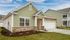 1138 INLET VIEW DRIVE (Acadia)
