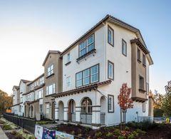 33420 Eileen Terrace (Residence 3)