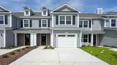 2416 Kings Bay Dr (Aviator)