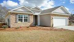 280 Ocean Commons Drive (Eaton)