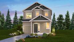 5046 Armstrong Ave NE (Cedar E568A)