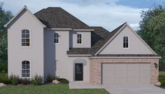 42370 Landing View Road (Fordoche)