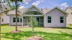 2062 Syreford Court (Cumberland)