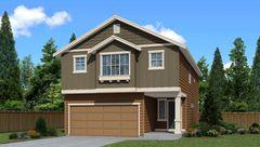 2256 S Meadowlark Drive (Pearl 3W15A)