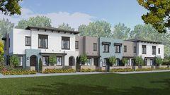 Residence 1426