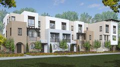 Residence 1183