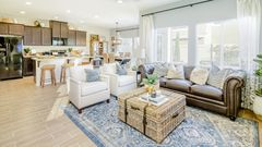 24280 Bay Laurel Avenue (Residence 1725)