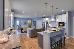 4753 Winged Foot Trail (The Madison)