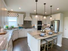 4757 Winged Foot Trail (The Armstrong)