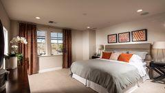 33418 Eileen Terrace (Residence 5)