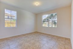 24442 SW 117 Path (Cheley)