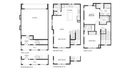 33507 Alvarado Niles Road (Residence 1)