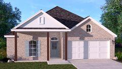 2106 Greenfield Avenue (Hazelwood)
