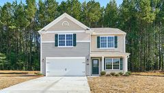 2703 Spring Valley Drive (Concord)