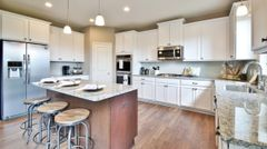 10788 Orchid Lane N (The Grant)