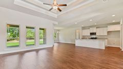 10765 CHAPELWOOD DR (The Parker)