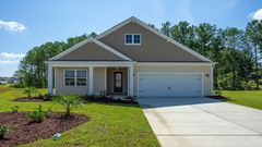 2014 Carriage Harbor Lake CT (Litchfield)