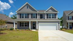 212 Rolling Woods Ct (Harbor Oak)